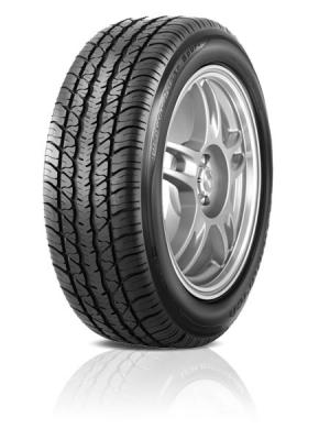 g-Force Super Sport A/S H/V Tires